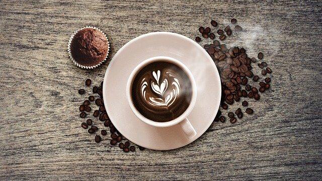 沖縄発!貴重な国産コーヒーの栽培地はどこ?収穫から焙煎まで体験できる又吉コーヒー園とは
