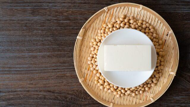 「第3の豆腐」って何?充填豆腐の激うまレシピと栄養素【ガッテン!】