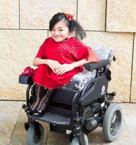伊是名夏子はどうやって出産した?受診拒否や流産を乗り越えて100cmの母になる