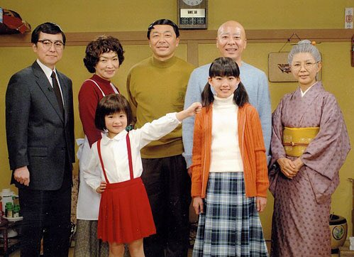 森迫永依は「野ブタ」「ちびまる子」出演の元子役、現在は美人の秀才に成長!