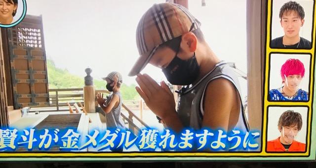桃田賢斗の甥っ子(蓮斗・信斗)が通うバドミントンクラブはどこ?
